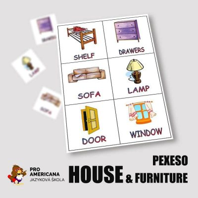 PEXESO-house-and-furniture