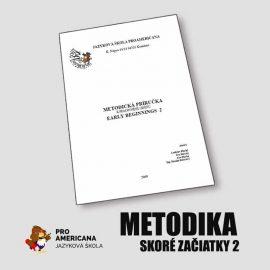 PEXESO-metodika2