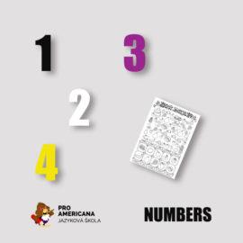 numbers-kind